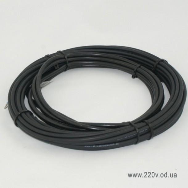 Кабель для теплого пола Arnold Rak Standart EC 20 25/500