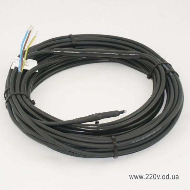 Кабель для теплого пола Arnold Rak Standart EC 20 50/1000