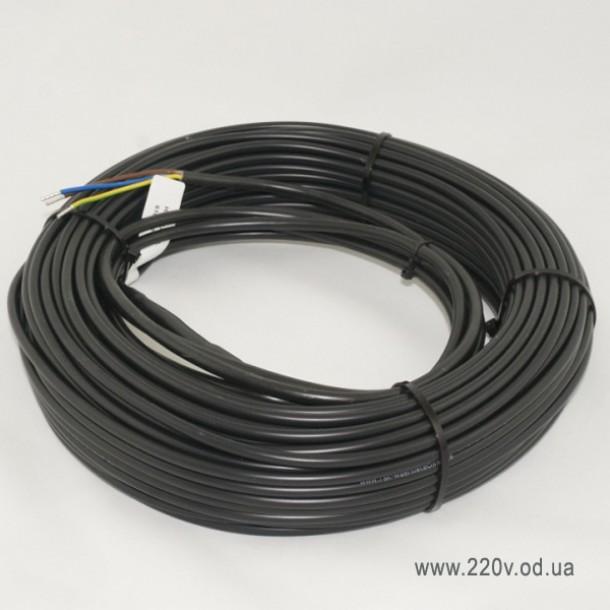 Кабель для теплого пола Arnold Rak Standart EC 20 70/1400