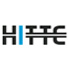 HITTE (1)