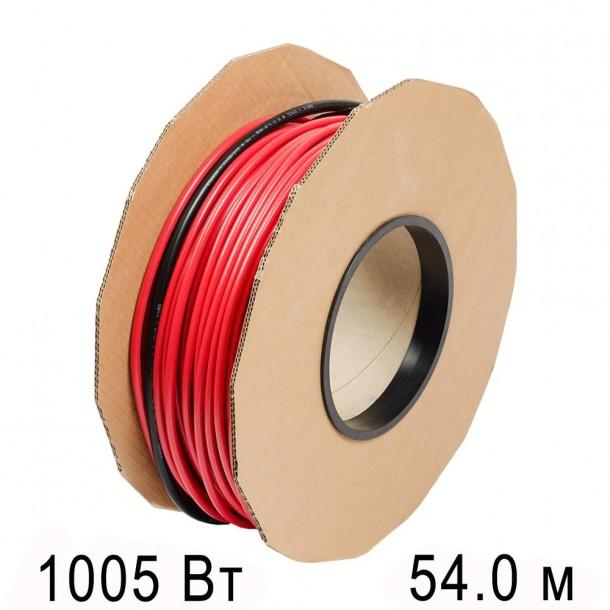 Двужильный кабель Deviflex 18T 1005