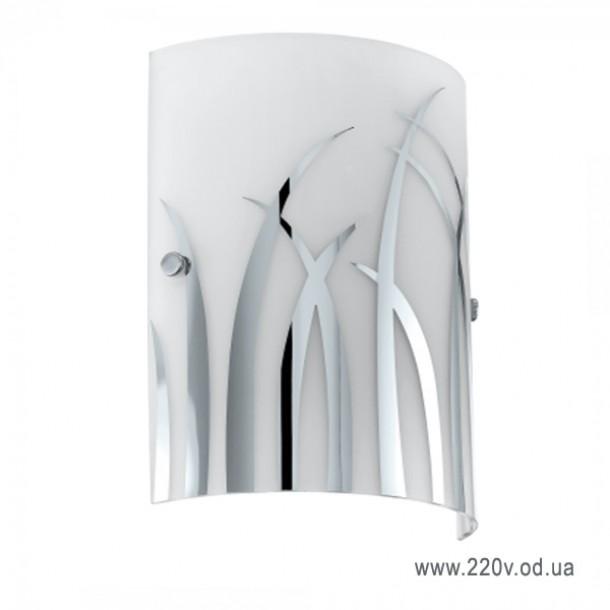 Настенный светильник EGLO 92742 RIVATO