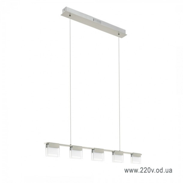 Светильник потолочный  EGLO 93732 Clap