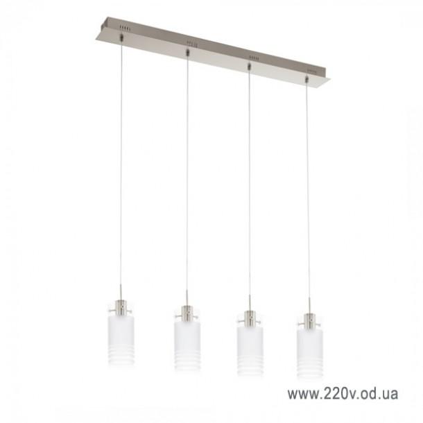 Светильник потолочный  Eglo 94455 Melegro