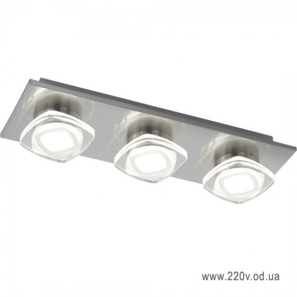 Светильник потолочный  Eglo 94571 Marchesi