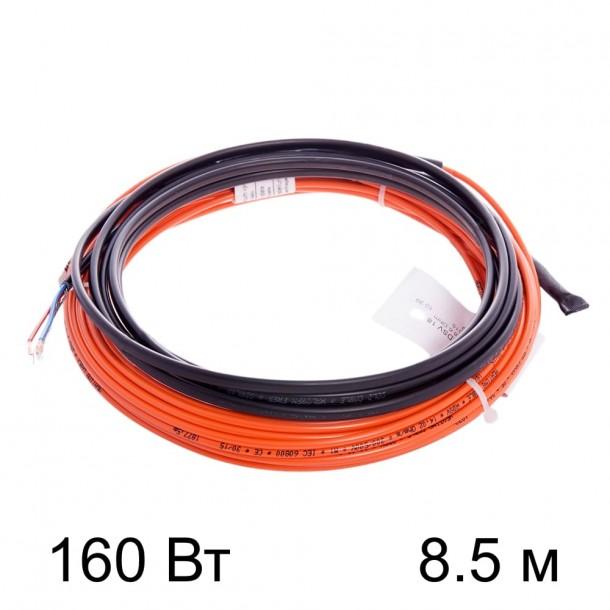 Двужильный кабель FENIX ADSV18- 160