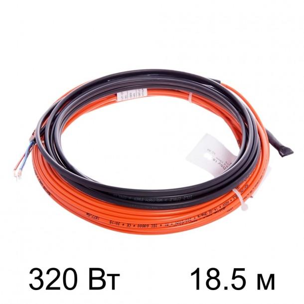 Двужильный кабель FENIX ADSV18- 320