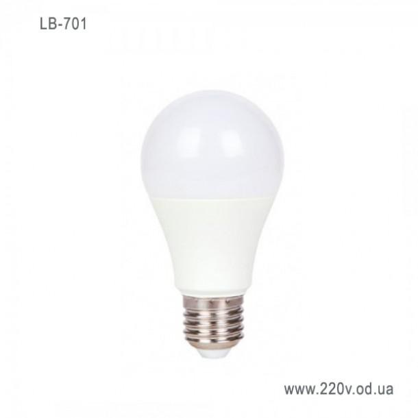 Лампа Feron LB-701 светодиодная 10W E27 2700K
