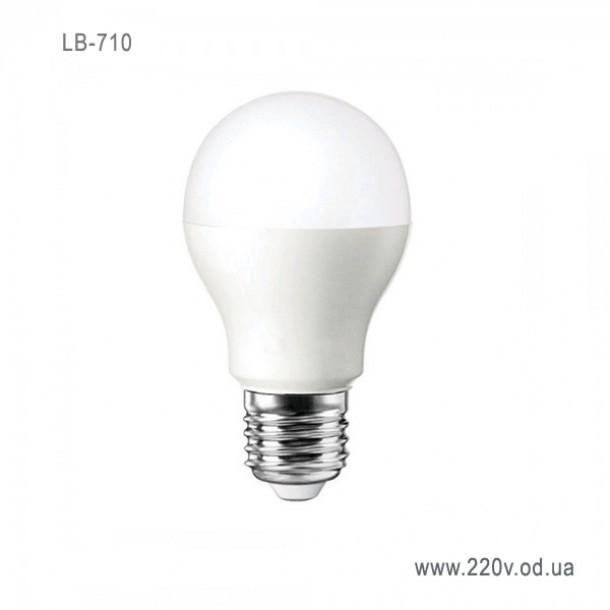 Лампа Feron LB-710 светодиодная 10W E27 2700K