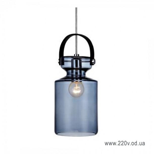 Потолочный светильник Markslojd 105779 Milk