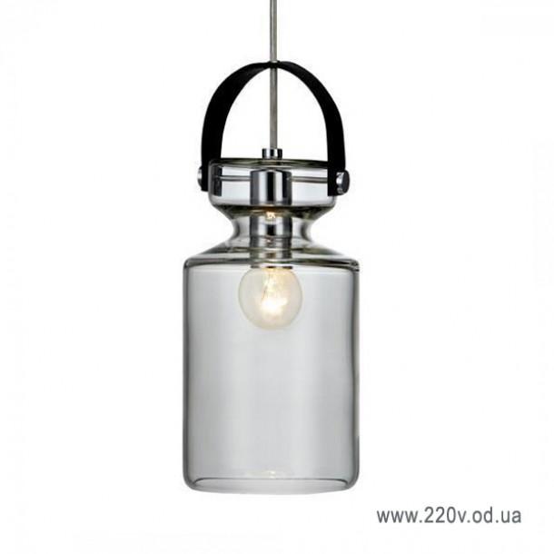 Потолочный светильник Markslojd 105777 Milk