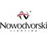 Nowodvorski (47)