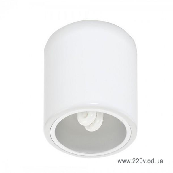 Светильник потолочный Nowodvorski  Downlight 4865