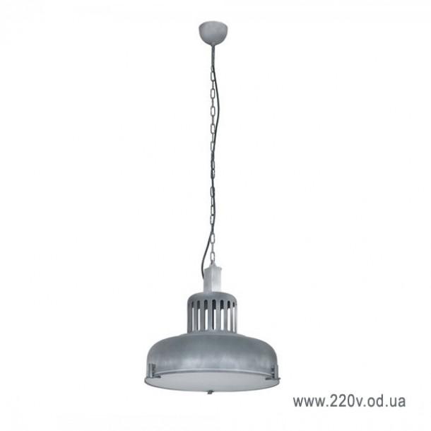 Светильник кухонный Nowodvorski  Industrial 5534