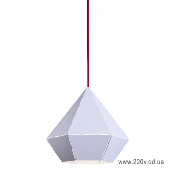 Люстра Nowodvorski DIAMOND 6342