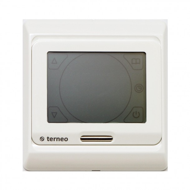 Терморегулятор Terneo sen*