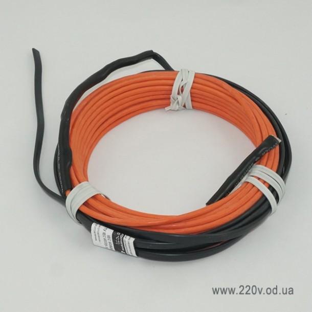 Двужильный кабель Volterm HR12 320 Вт