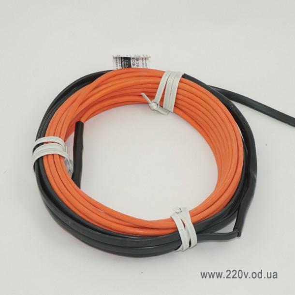 Двужильный кабель Volterm HR18 180 Вт
