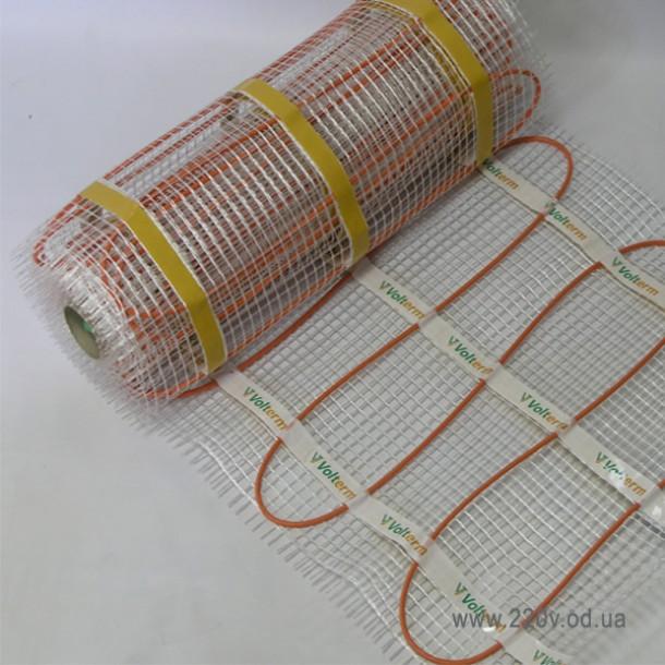 Греющий мат Volterm Hot mat 140