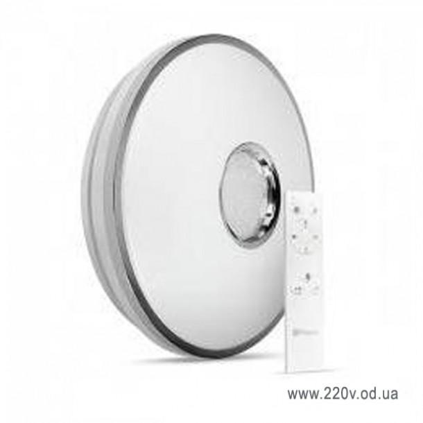 Светильник Feron AL5100 EOS 60W