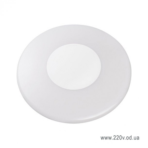 EUROLAMP LED светильник SMART LIGHT 16W