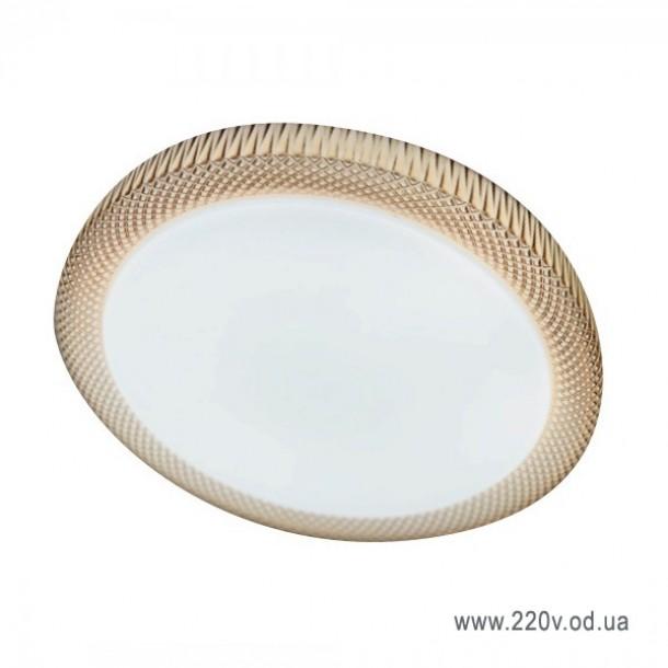 Светильник SMART Z-Light 70029 45W